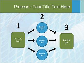 0000094610 PowerPoint Templates - Slide 92