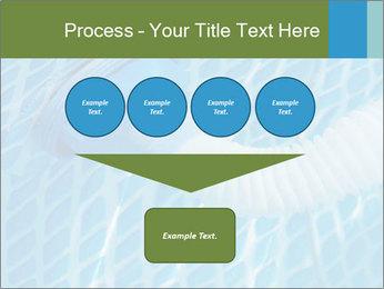 0000094610 PowerPoint Templates - Slide 93