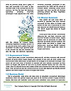 0000094610 Word Template - Page 4