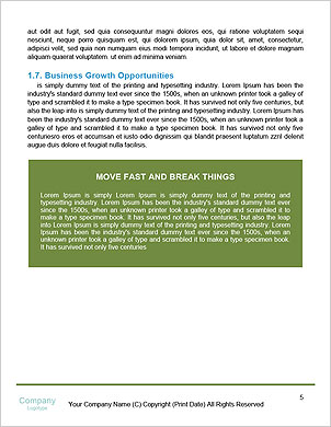 0000094610 Word Template - Page 5