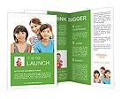 0000094611 Brochure Templates