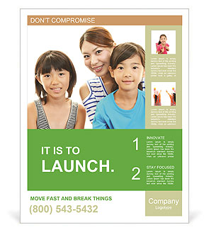 0000094611 Poster Template