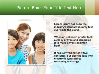 0000094611 PowerPoint Template - Slide 13