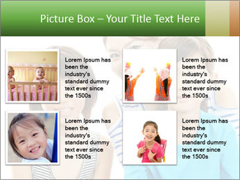 0000094611 PowerPoint Template - Slide 14