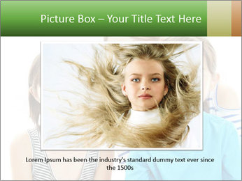 0000094611 PowerPoint Template - Slide 15