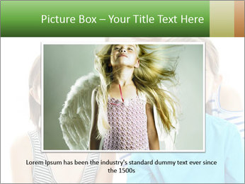 0000094611 PowerPoint Template - Slide 16