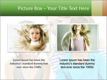 0000094611 PowerPoint Template - Slide 18