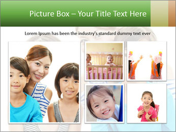 0000094611 PowerPoint Template - Slide 19