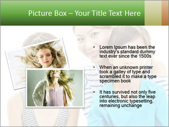 0000094611 PowerPoint Templates - Slide 20