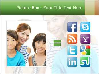 0000094611 PowerPoint Template - Slide 21