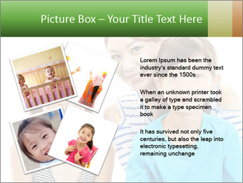 0000094611 PowerPoint Template - Slide 23