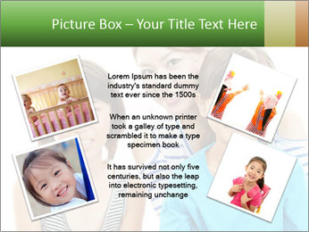 0000094611 PowerPoint Template - Slide 24