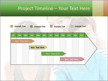 0000094611 PowerPoint Template - Slide 25