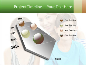 0000094611 PowerPoint Template - Slide 26