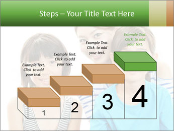 0000094611 PowerPoint Template - Slide 64