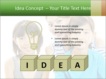 0000094611 PowerPoint Template - Slide 80