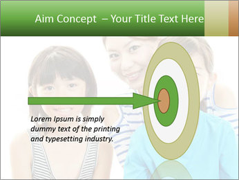 0000094611 PowerPoint Template - Slide 83