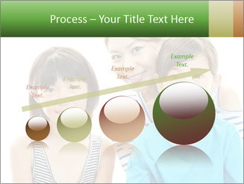 0000094611 PowerPoint Template - Slide 87
