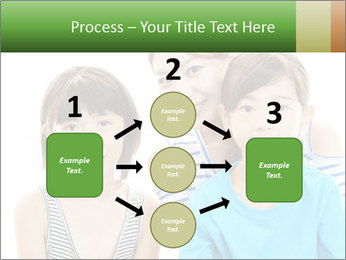 0000094611 PowerPoint Templates - Slide 92
