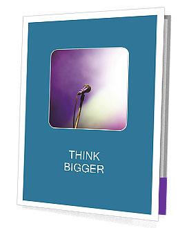 0000094612 Presentation Folder