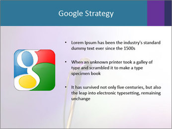 0000094612 PowerPoint Templates - Slide 10