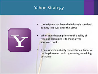 0000094612 PowerPoint Templates - Slide 11