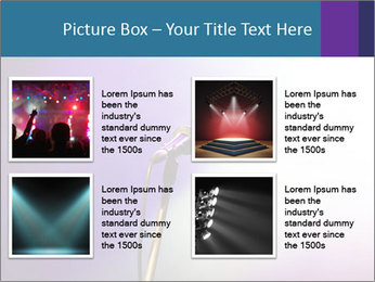 0000094612 PowerPoint Templates - Slide 14