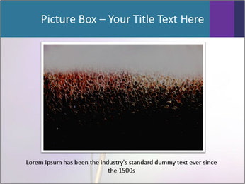 0000094612 PowerPoint Templates - Slide 15