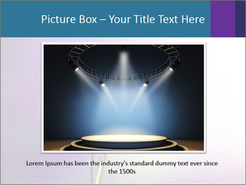0000094612 PowerPoint Templates - Slide 16