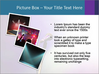 0000094612 PowerPoint Templates - Slide 17