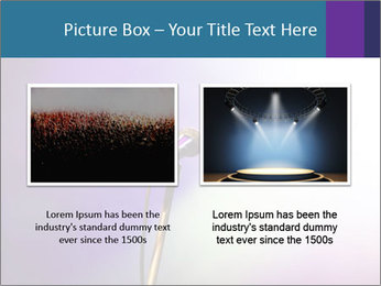 0000094612 PowerPoint Templates - Slide 18