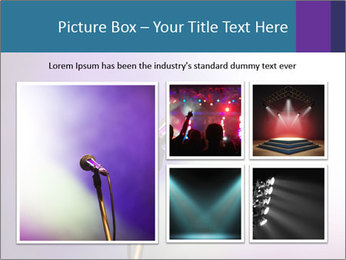 0000094612 PowerPoint Templates - Slide 19