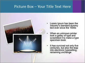 0000094612 PowerPoint Templates - Slide 20