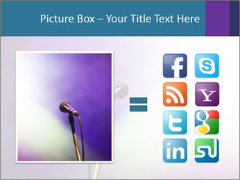 0000094612 PowerPoint Templates - Slide 21