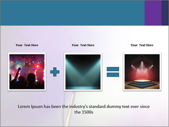 0000094612 PowerPoint Templates - Slide 22