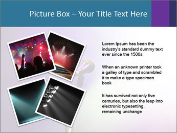 0000094612 PowerPoint Templates - Slide 23