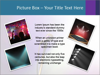 0000094612 PowerPoint Templates - Slide 24