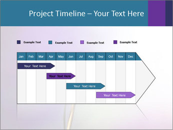 0000094612 PowerPoint Templates - Slide 25