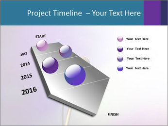 0000094612 PowerPoint Templates - Slide 26