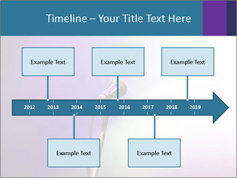 0000094612 PowerPoint Templates - Slide 28