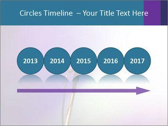 0000094612 PowerPoint Templates - Slide 29