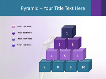 0000094612 PowerPoint Templates - Slide 31