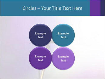 0000094612 PowerPoint Templates - Slide 38