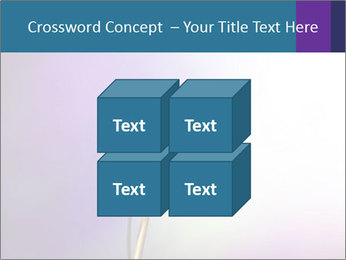 0000094612 PowerPoint Templates - Slide 39