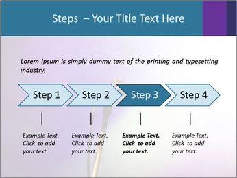 0000094612 PowerPoint Templates - Slide 4