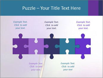 0000094612 PowerPoint Templates - Slide 41