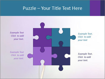 0000094612 PowerPoint Templates - Slide 43