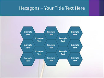 0000094612 PowerPoint Templates - Slide 44