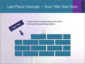 0000094612 PowerPoint Templates - Slide 46