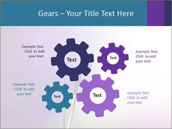 0000094612 PowerPoint Templates - Slide 47